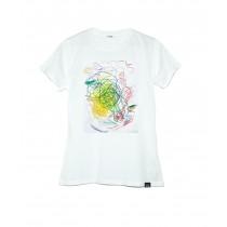 T-Shirt individuell bedruckbar